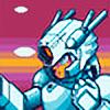 Flame-G102's avatar