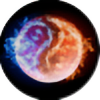 Flame-of-the-Moon's avatar
