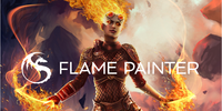 Flame-Painter's avatar