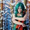Flame-R's avatar