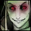 FlameAndFurnace's avatar