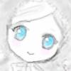 flameangel's avatar