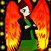 FlameAngelofFandoms's avatar