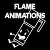 FlameAnimationsYT's avatar