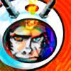flameape's avatar