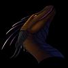 FlameAriiDrayceon's avatar