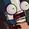 flameberd's avatar