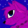 FlameBerryTheWolf's avatar