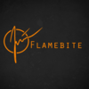 Flamebite's avatar