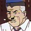 FlamebladeX's avatar