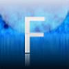 FlameBlasted's avatar