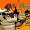 Flameboi217's avatar