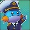 Flameboy50's avatar