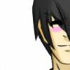 FlameBrandt's avatar