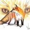 Flamebreaker8000's avatar