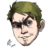 FlameBrothings's avatar