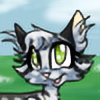 flameburst75's avatar