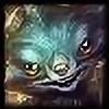 Flamecalibur's avatar