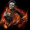 Flamecat-Phantom's avatar
