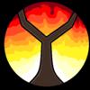 Flamechar33's avatar