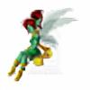 flamechic's avatar