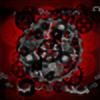 FlameDarkmoon's avatar