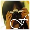 flamedivoryrose's avatar