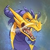 FlameDragon5000's avatar