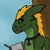 FLAMEDRON599's avatar