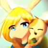 FlameFionna's avatar