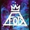 flamefoot15's avatar