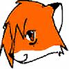 flamefox324's avatar
