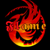 FlameGamer278's avatar