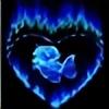 flamegirl36's avatar