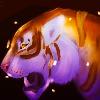 FlamegoldTiger's avatar