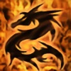 Flamegon's avatar