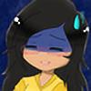 flamehazelollipop's avatar