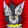 Flameheart0242's avatar