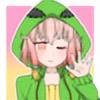 FlameHeartxx's avatar