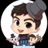 Flamehotspot's avatar