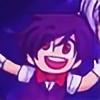FlameKidAndIronJack's avatar