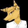 FlameKitsune23's avatar