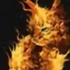 flamekitten32's avatar