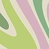 FlameKitties's avatar