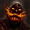 Flameklr's avatar