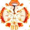FlameKnight219's avatar