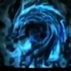 FlameKurosei's avatar