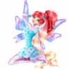 Flamekwami's avatar