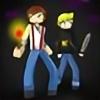 Flamelight11's avatar