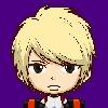 FlameLightning23's avatar